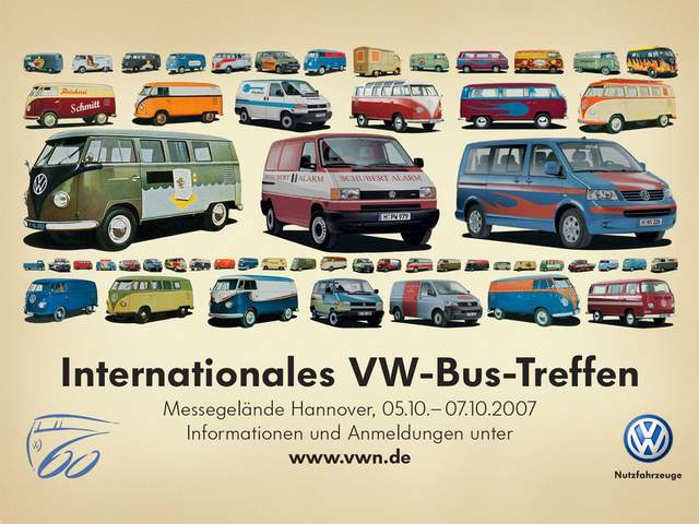 lle forum vw bus treffen hannover. Black Bedroom Furniture Sets. Home Design Ideas